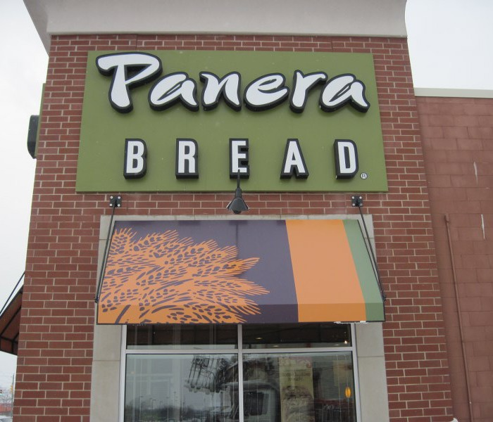 The US Panera Bread Gift Card is accepted at most Panera Bread and Saint Louis Bread Co. locations in the United States. Panera Bread is committed to providing great .